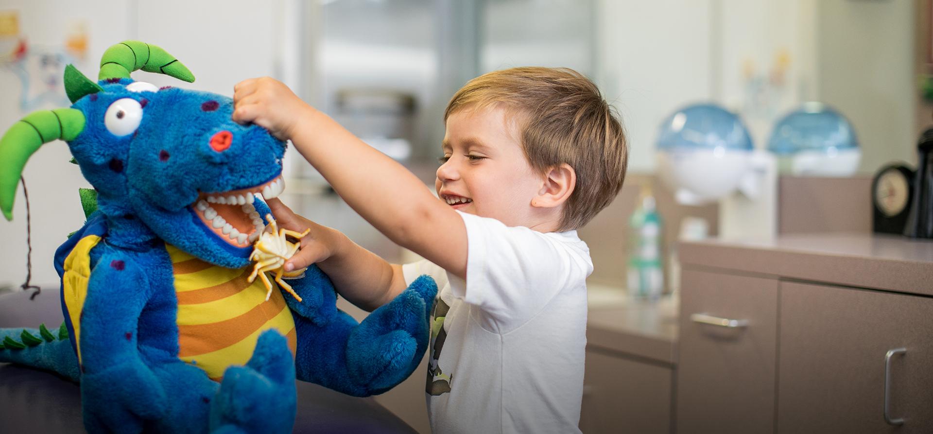 oxnard childrens dental group sugar bug